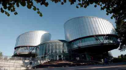 Migranti dobili slučaj protiv Grčke pred Evropskim sudom