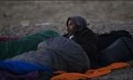 Migranti pronađeni na groblju upućeni u Krnjaču