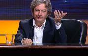 Milomir Marić: Ja sam protiv zakona koji zabranjuje dobacivanja suprotnom polu!