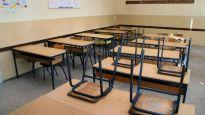 Ministarstvo: U štrajku upozorenja 133 srednje i 312 osnovnih škola