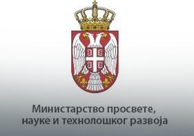 Ministarstvo prosvete Srbije apeluje na nastavnike da štrajkom glađu ne ugrožavaju zdravlje