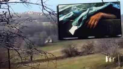 Misterija smrti Kristine iz Negotina, celo selo u šoku: Roditelji i brat idu na poligraf