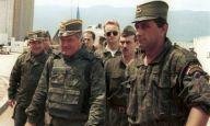 Mladić je kriv zato što je Srbin i zato što je branio srpski narod