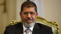 Morsiju potvrđeno 20 godina zatvora