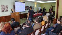 Mostar: Predstavljeni IPA-2 projekti za BiH i CG