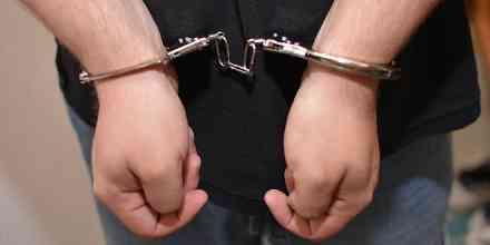 Muškarac iz Bora uhapšen zbog nasilja u porodici