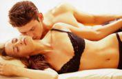 Muškarci kažu da po ovome znaju da li je žena dobra u krevetu