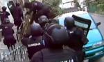 NASTAVAK AKCIJE CIKLON: Pogledajte kako je uhapšeno devet osoba zbog krađe u Kolubari (VIDEO)