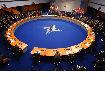 NATO DOKUMENT: Intervencija na Srbiju je bila...