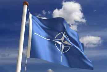 NATO: Ostaćemo na Kosovu koliko mi hoćemo