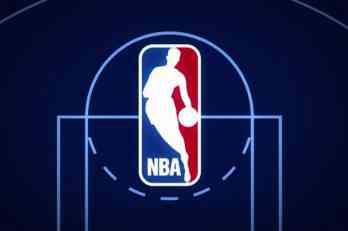 NBA - Ovo su potezi koji su obeležili sezonu (video)
