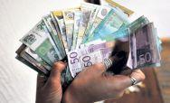 NIS ISPLAĆUJE DIVIDENDE: Građanima danas 105 dinara po akciji, držžavi 1,2 milijarde