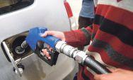 NOVI ŠAMAR VOZAČIMA: Za 15 dana ponovo poskupljuje gorivo