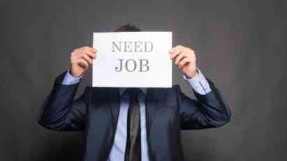 NZS: Evo koliko je nezaposlenih u Srbiji