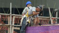 Na rad u inostranstvo najčešće idu građevinari i IT stručnjaci
