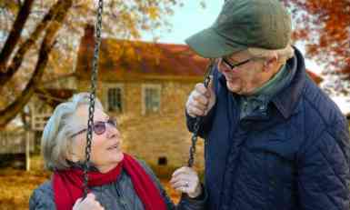 Najstarije žene otkrile tajnu dugog i srećnog života