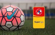 Nakon spuštanja na zemlju u Kataru, nastavlja se Superliga