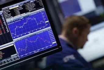 Napadi u Španiji i Finskoj uticali na berzu, evropski i azijski indeksi trgovali u minusu