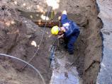 Naselje Šljaka bez vode zbog kvara