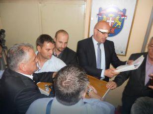 Nastavlja se sapunica u čačanskoj skupštini: Novi poslovnik nezakonit i protivustavan?