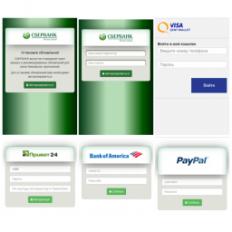 Nedavno procureli izvorni kod bankarskog trojanca za Android već iskorišćen za nove malvere