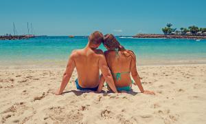 Nedeljni horoskop od 26. juna. – 3. jula: Ovo je vaša nedelja, Vage dobijaju novac!