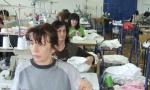 Nedostaju radnici u tekstilnim pogonima