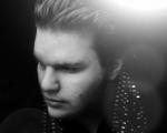 Nekadašnji talenat sa Dečje pesme Evrovizije Stefan Đoković, kao operska zvezda, nakon Njujorka i Sankt Peterburga, nastupa u Nišu