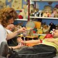 Nestašica krvi u Aleksincu, vanredna akcija davanja krvi