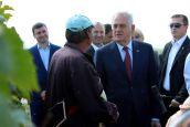 Nikolić: Bakir da objasni ono o Gadafiju...