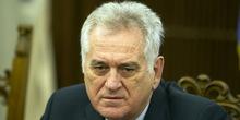 Nikolić: Ruski centar u Nišu deo interesa Srbije