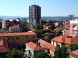 Nišstan: Poskupljuje održavanje stanova zbog nove cene goriva i delova