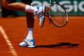 Novak na šljaci i teniski postulati