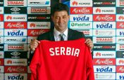 Novi selektor Orlova cilja plasman na Evropsko prvenstvo