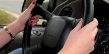 Novine u polaganju vozačkog ispita