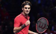 O Novaku ni reči: Federer je najbolji teniser svih vremena, a uzor je Del Potro