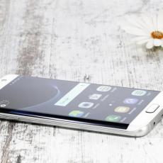 OPAKA KONKURENCIJA: I novi Samsung Galaxy S8 koštaće skoro 1.000 evra, da ne zaostane za ajfonom