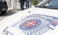 OPERISALI PO ŠUMADIJI: Dvojica Leskovčana uhapšena u Kruševcu zbog serije krađa
