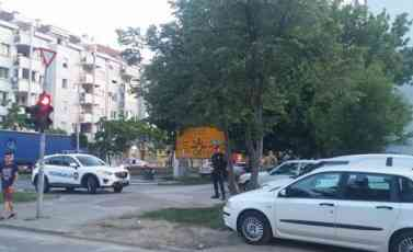 OTMIČARI GORANA CVIJETIĆA: Nenadu Steviću i Božidaru Bosniću određen pritvor!