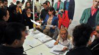 OTVOREN SAJAM ZAPOŠLJAVANJA U SMEDEREVU: Svaki treći konkurent dobija siguran posao