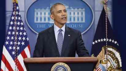 Obama o Čelsi Mening: Pravda je zadovoljena