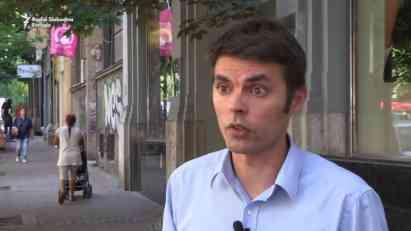 Obavestiti gradonačelnika Beograda o Vinči