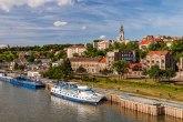Obiđite Beograd u pratnji vodiča potpuno besplatno