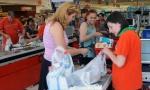 Očekuje se da cene u Srbiji budu sve niže