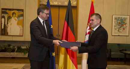 Od sada lakše do vozačkih dozvola: Ove promene će olakšati život našim ljudima u Nemačkoj