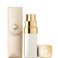 Od sada svoj omiljeni parfem možete poneti sa sobom!