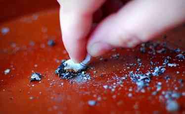 Od večeras nova grupa za odvikavanje od pušenja