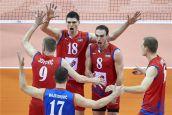 Odbojkaši Srbije dobili rivale u kvalifikacijama za SP