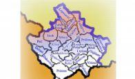 Odbornici usvojili zahtev za smenu gradonačelnika Leposavića