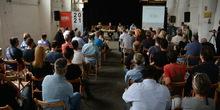 Održana javna rasprava o Kineskoj četvrti
